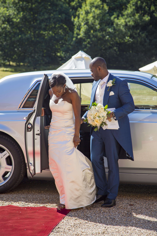 Dela & Sams Wedding 507