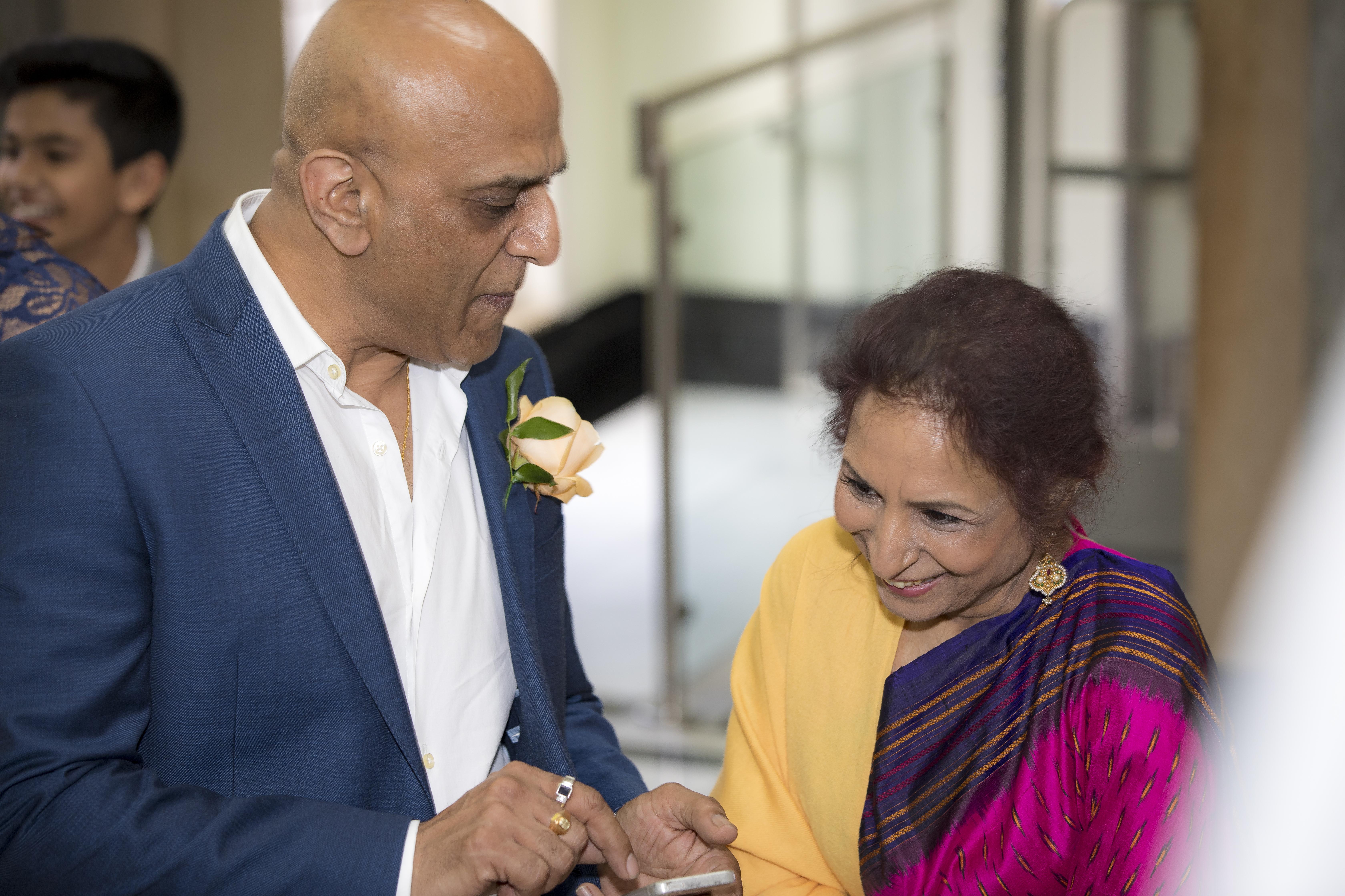 Kiran & Raj  25