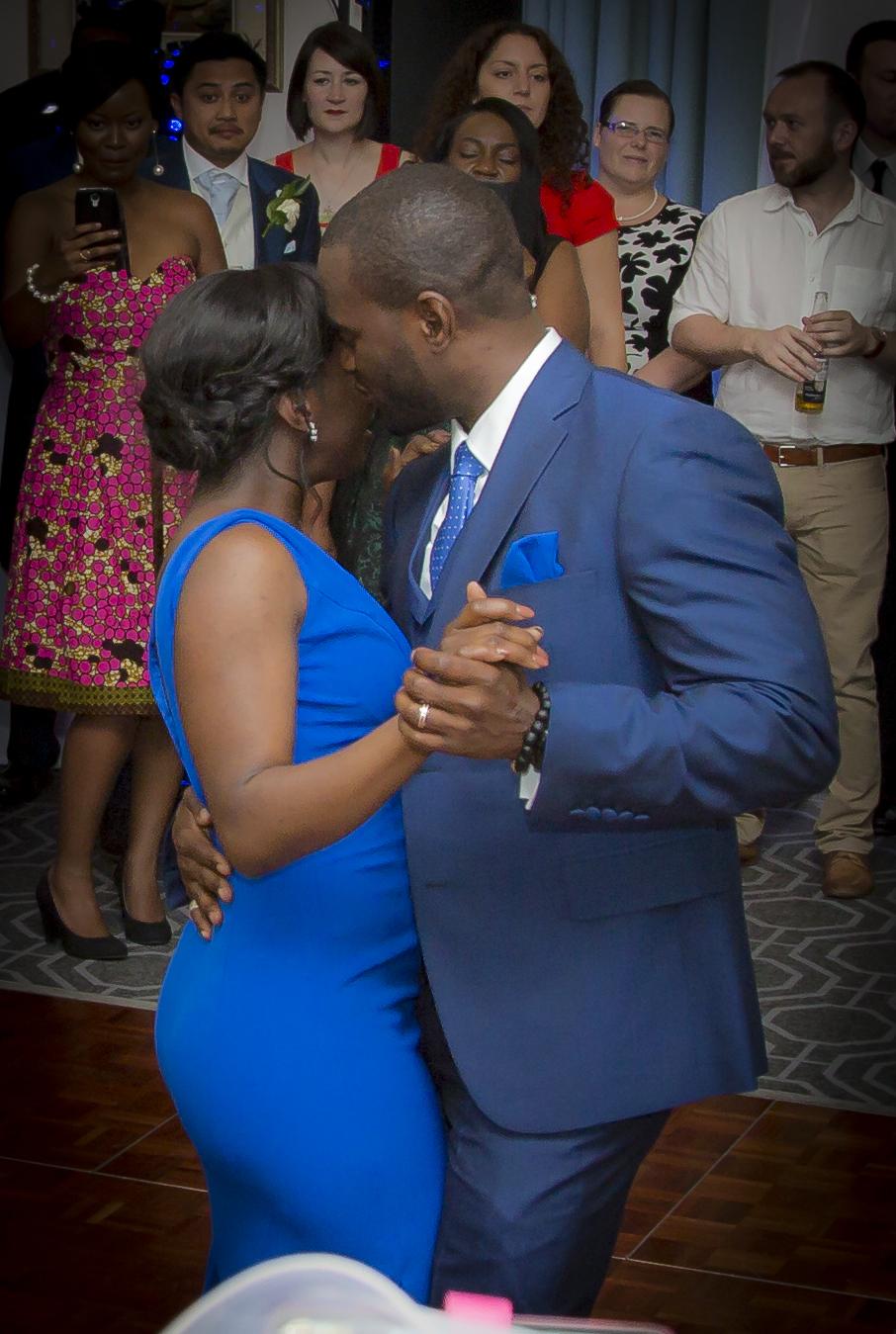 Dela & Sams Wedding 989