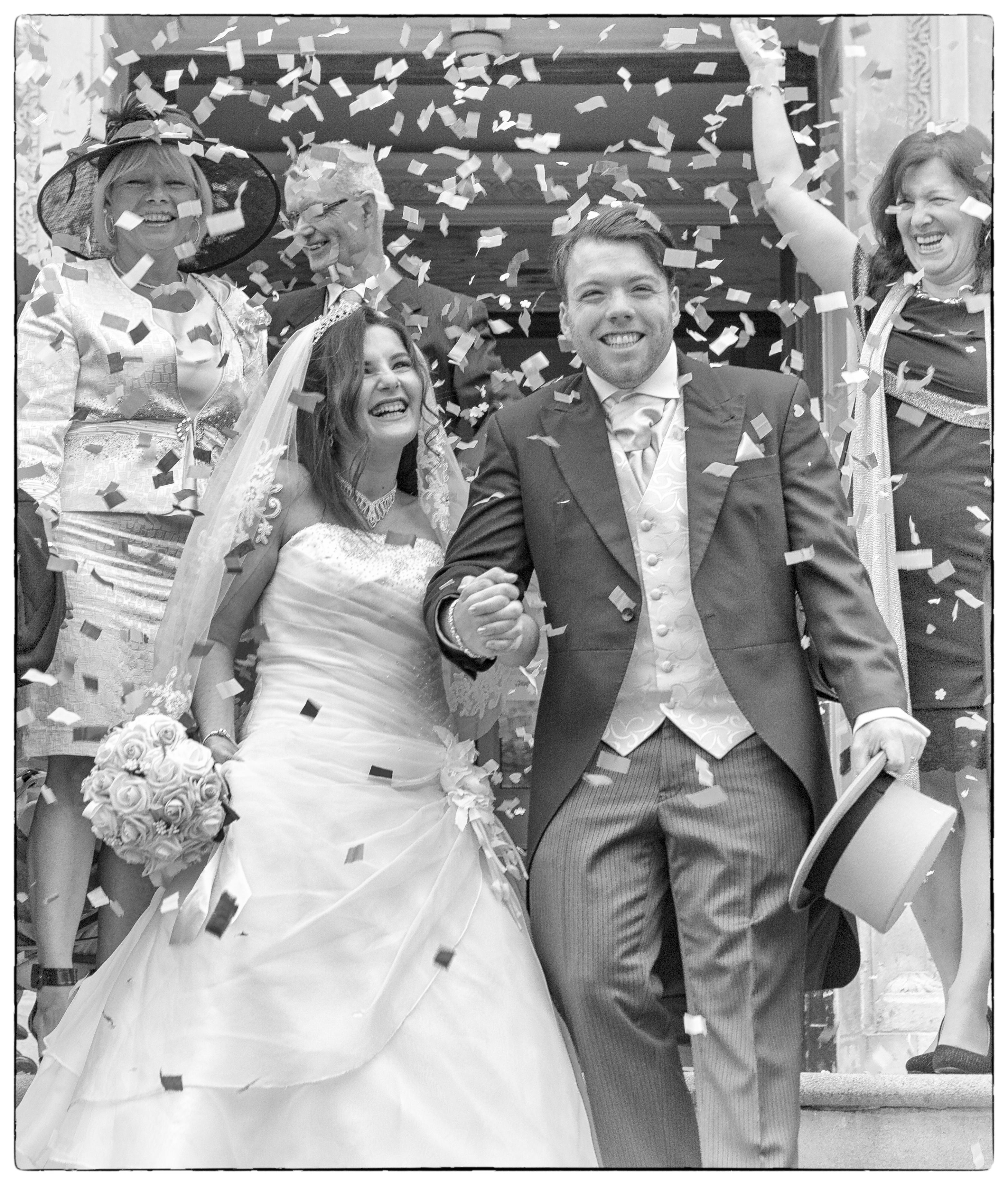 Serena & Jake's wedding  226
