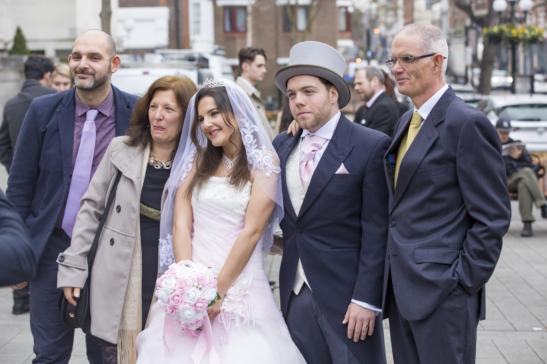 Serena & Jake's wedding  289