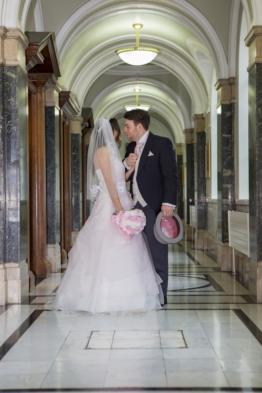 Serena & Jake's wedding  210