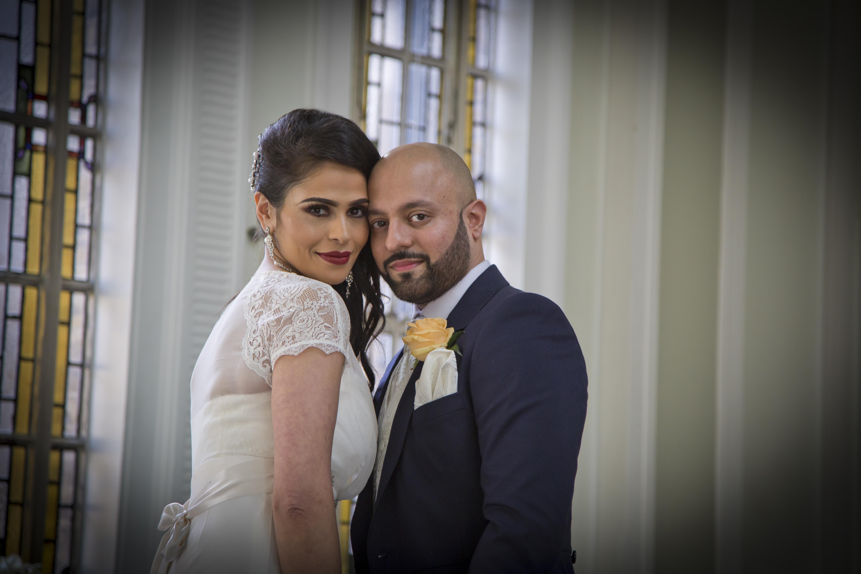 Kiran & Raj  197
