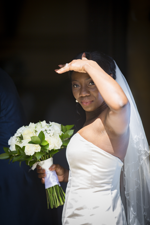 Dela & Sams Wedding 242