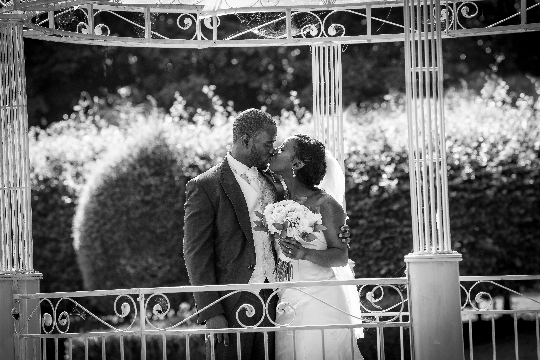 Dela & Sams Wedding 596