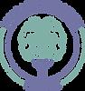 Jackie-logo-final.png