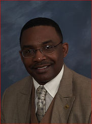 Pastor Steele 1.JPG