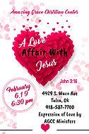 Love Affair with Jesus Feb 2019.jpg