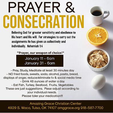 Consecration Flyer 2021.jpg