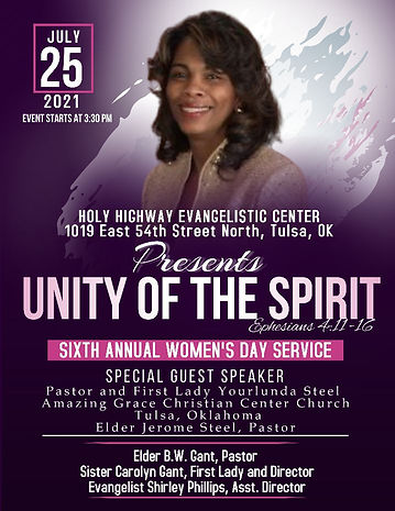 2021 Sixth Annual Womens Conference Flyer.jpg