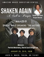 Prayer Flyer 2019.jpg