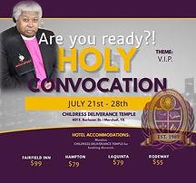 Convocation 2019.jpg