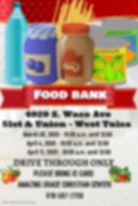 Food Bank Flyer 2020.jpg