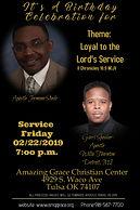 Apostle Birthday Flyer 2019.jpg