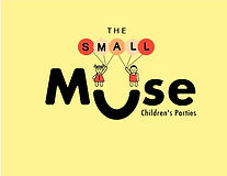 Small Muse _LOGO_edited.jpg