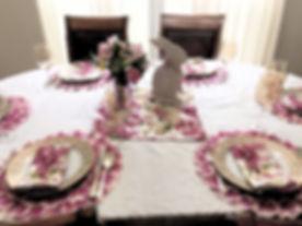 Easter table setting_edited.jpg