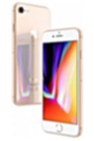 image-iphone-8-gold-1_edited.jpg