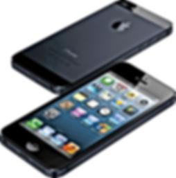 iphone-5-4_1.jpg