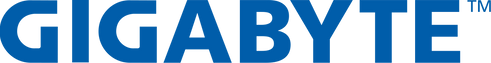 1280px-Gigabyte_Technology_logo_20080107