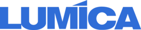 lumica usa logo