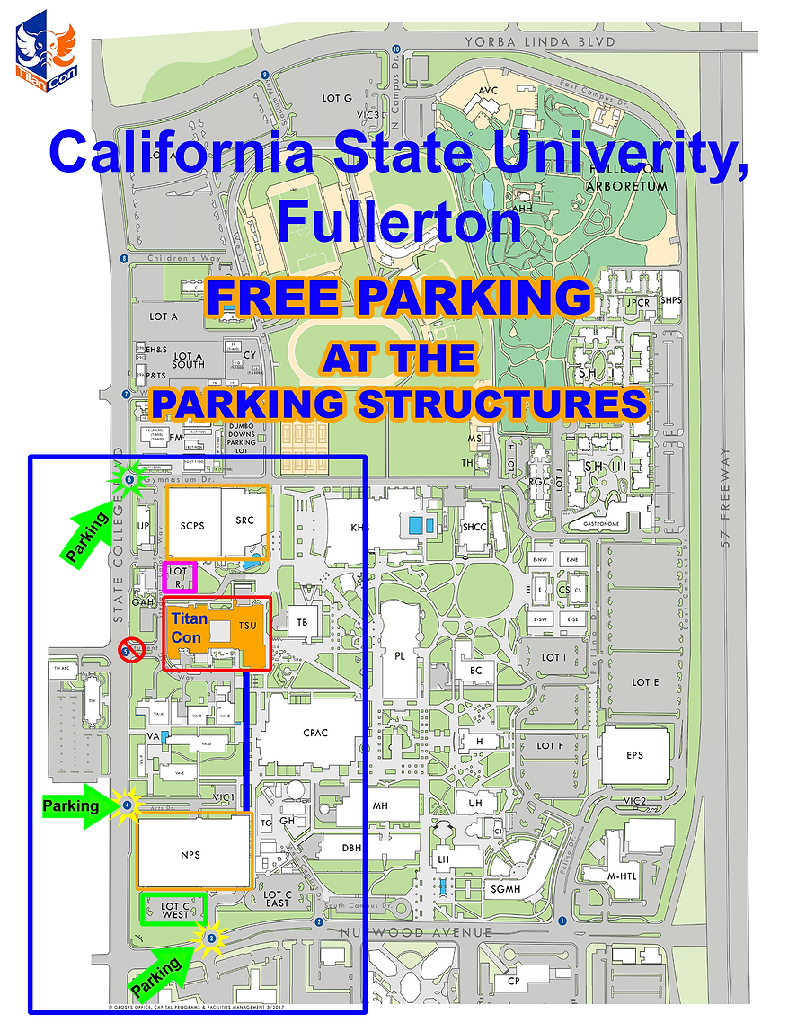 Campus_Map1 UPDATED 2.png