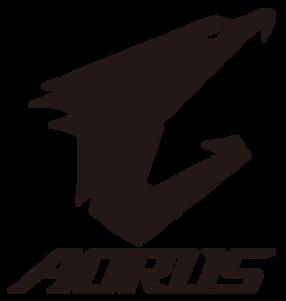 auros.png