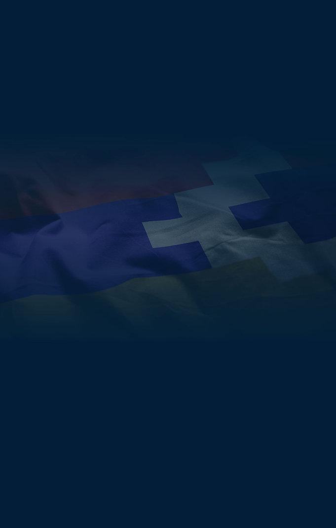 Fundo_bandeira_3.jpg