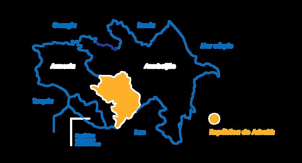 Mapa_Artsakh.png