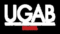 Logo_ugab_brasilvermelho.png