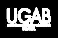 Logo_ugab.png