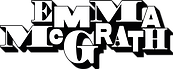 Emma McGrath - Logo - 1A.png