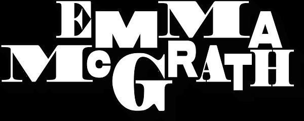 Emma McGrath - Logo - 1A.png