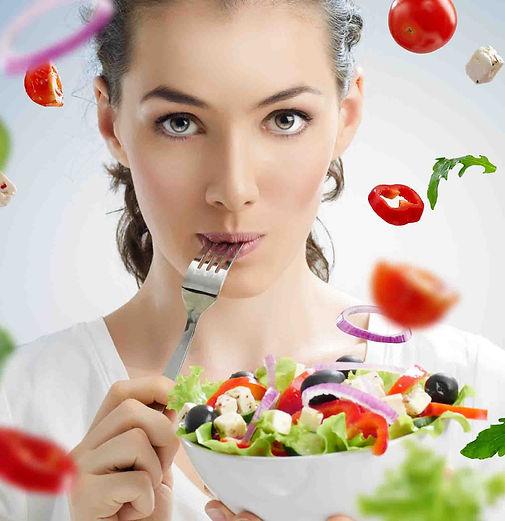 nutricion femsalud