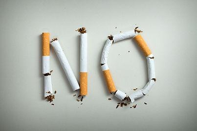 Femsalud/no fumar