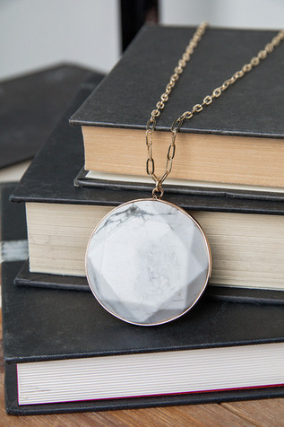 hidden_treasure_necklace_whitehowlite_1.