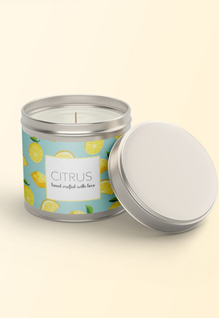 Citrus Candle 1.jpg