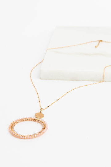 just_bead_it_necklace_pinkandgold_2.jpg