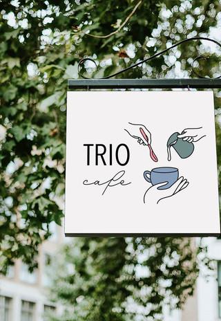 Trio Café Exterior Sign.jpg