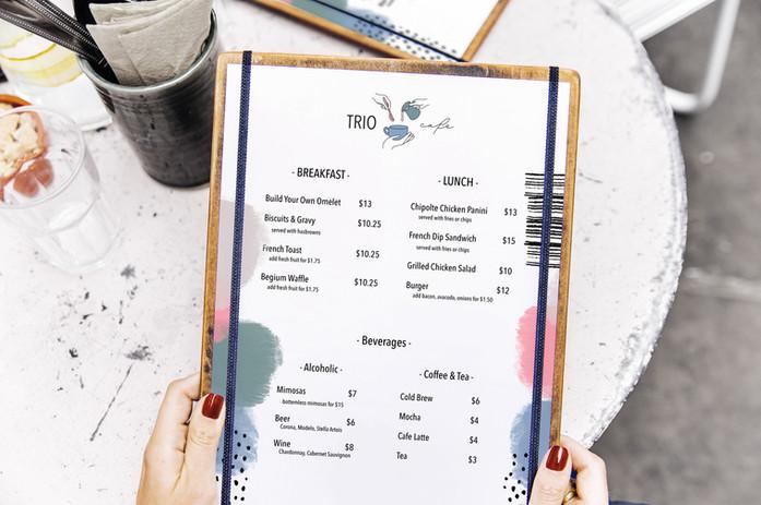 Trio Café Menu.jpg