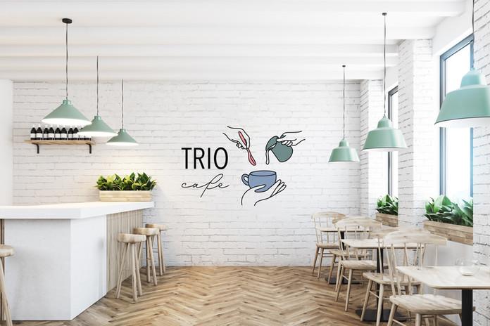 Trio Café Interior Wall.jpg
