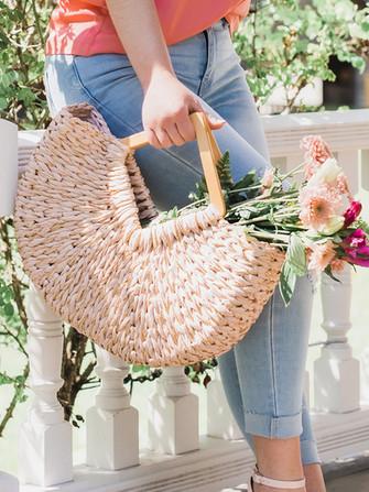 picnic_time_handbag_blushwicker_6.jpg