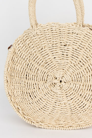 sea_shells_handbag_wicker_7.jpg