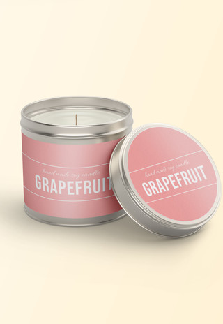 Grapefruit Candle 1.jpg