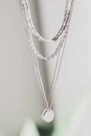 link_up_layered_necklace_silver_1.jpg