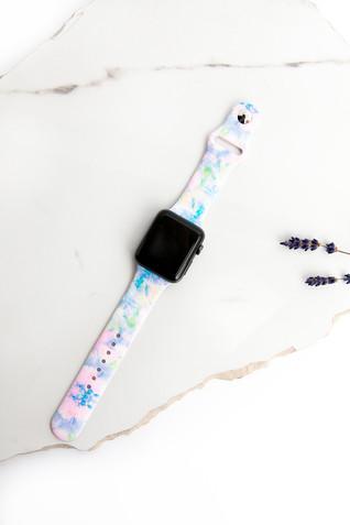 pattern_perfect_apple_watch_band_pinkblu