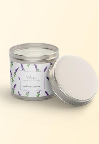 Lavender Candle 3.jpg