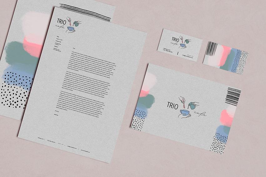 Trio Café Stationary copy.jpg