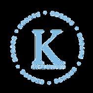 kreate_White_Blue_Logo-03%20(1)_edited.p
