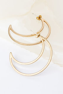 man_in_the_moon_earrings_gold_5.jpg