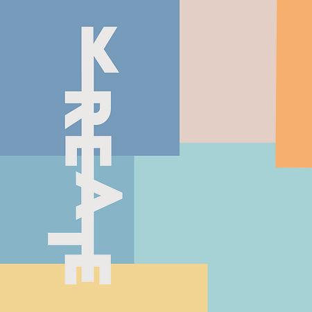 Kreate_Art_Kreate art (1).jpg